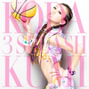 Koda Kumi - 3 SPLASH  -