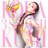 Koda Kumi - 3 SPLASH  -
