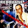 Soufrance / Cheb Redouane (BooM)