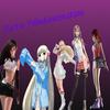 Partie Film&animation
