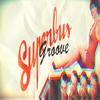 Superbus, l'histoire d'un groupe.