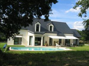 Blog de design concept cameroun construire une belle - Belle maison a construire ...
