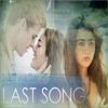 """""""The Last Song"""" cartonne aux USA malgré les critiques"""