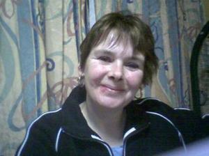 La femme la plus jolie au monde à mes yeux.. Celle qui m'a donné la vie.. Ma maman.. <3