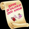 Concours de la Saint Valentin