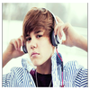 . . Télévision__________________ Justin va Jouer  encore dans les Expert !! . .