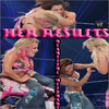 Welcome On Beautiful-Neidhart You Mess With The Best, You Go Down With The Rest.