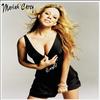 ♥♥¯)__ Citation de Mariah Carey  __♥♥¯)