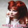 ♥♥¯)__ Citation de Mylène Farmer __♥♥¯)