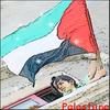 Palestiine