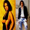 _  ~ Daily-Megan______• Événement  Megan Fox et Johnny Depp ont été élus comme Femme et Homme les plus sexy par le magazine People !  VOS REACTIONS ? Pour ma part , je suis tout à fait d'accord , il faut pas se leurrer Megan est sublime && Johnny est mon acteur préféré , je suis plus que satisfaite du choix de People :). _