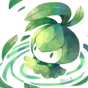 Ma pension Pokémon n°1