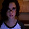 .« Arrivée à L.A, et j'ai perdu mes bagages »__S.Gomez .Trèès ..euhm..Artistique Selena ICI  .