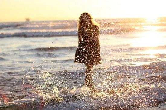 Un rêve est il un rêve lorsqu'il est fait de quelque chose que l'on voudrait plus que tout mais que l'on sait impossible ?