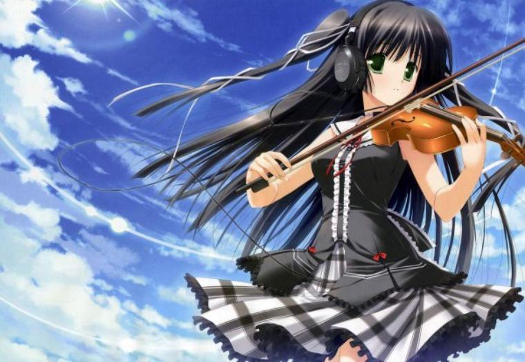 Amy Yuzu