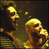 The Storm (Live) - Soan (2010)
