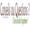 Conseils ou Questions ? Si tu as quelque chose à proposer ou à demander, c'est ici !-