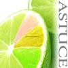 Astuce Le citron, il peut tous faire !-