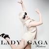 Lady Gaga - Fashion ( 2oo9 ) [