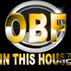 CLIP OBF IN THIS HOUSE MAINTENANT EN LIGNE  / OBF IN THIS HOUSE  (2009)