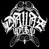 Dallaz Wash le nouveau phénomène hip hop reggae dancehall Us & Fr (OBF prod)