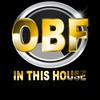 """Tournage du Clip de Dallaz Wash  """" OBF In This House """"  Bientot sur vos écrans  resté connec't"""