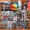 Gay Pride Nantes 2008
