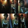 >> Rihanna  - Rolling Stone Magazine Photoshoot  l Part 1/2   Les Photos proviennent du Fan Site RihannaDaily.  Pour visualisez les Autres Photos Cliquez ici
