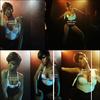 >> Rihanna  - Rolling Stone Magazine Photoshoot  l Part 2/2   Les Photos proviennent du Fan Site RihannaDaily.  Pour visualisez les Autres Photos Cliquez ici