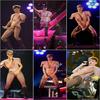 » Robyn Rihanna Fenty & Ses Nombreuses Postures Sexy : Choissiez Parmis les 6 propositions , Votre posture sexy favorite & celle qui fallait plutôt éviter