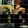 » Quand Sheryfa Luna Copie Rihanna ... Ca donne ca ...  Voir le clip de Sheryfa Luna : Tu Me Manque - Voir le Clip de Rihanna Take A Bow , Je crois que vous avez fait votre choix ...