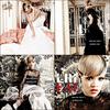 """>> Nouveau Photoshoot de Rihanna pour """" YOU Magazine """" Nouveau photoshoot de rihanna fait par Diana Gomez , visualisez les photos ?"""