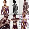 » Nouveau Photoshoot de Rihanna Pour Elle Magazine Part 1/1