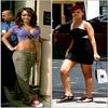 » Robyn Rihanna Fenty , 5 Ans Déjà , Regarder sa transformation en 5 Ans :  2005 -2010  , Plutôt Cheveux Courts Ou Cheveux Longs ? Quelle est ton année préféré ?