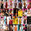 » Robyn Rihanna Fenty , La Reine des Couverture Magazine : Parmis ces Couverture Magazine - Laquelle selon toi est la Mieux reussit ?