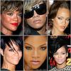 »Robyn Rihanna Fenty & ses Rouges A levres ! Choissiez parmis les 6 rouges a lèvres , Votre Rouge a Lèvre favoris !