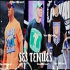 Ses Tenues De John Cena
