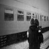 J'ai pas besoin de toi (2010)