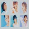 KAT-TUN Blog ~ ♛__________