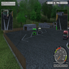 euro truck simulateur