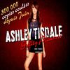 ##  DÉCOUVRE LES NOUVEAUX SONS DE L'ALBUM GUILTY PLEASURE ! Blog music appartenant à : M-TISDALE ta meilleure source pour suivre toute l'actualitée d'Ashley Tisdale !    ##