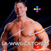 Illustration de 'John Cena Theme 2010'