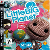 littele big planete