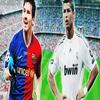 Article :  4  fcb-messi-10 : Ta meilleur Source sur Leo Messi