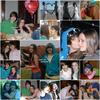 Quelques photos « sooo cute » de Justin et son ex Caitlin. Avouez, ils sont mignons..
