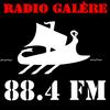KEROZHAINE SUR RADIO GALERE JEUDI 23 OCTOBRE