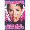 Ma vie/Mon live