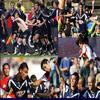 Monaco BORDEAUX 3 a 4