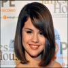 Faire la même coiffure que Selena Gomez