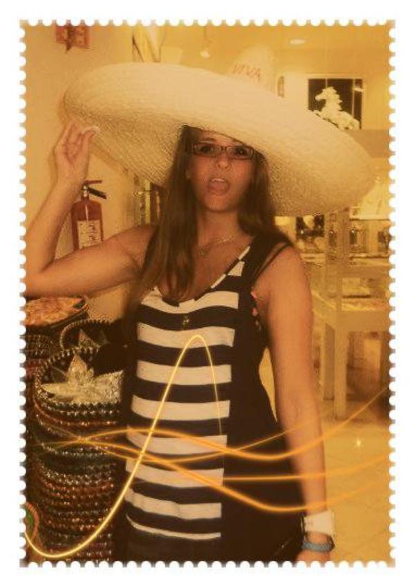 Mexicooo ♥